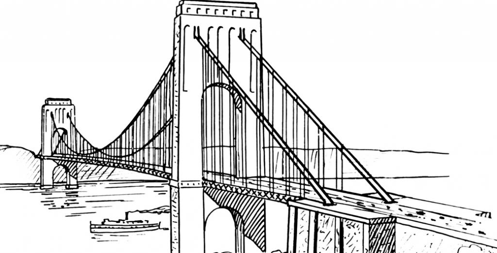 Chris Christie faces backlash for bridge scandal