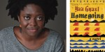 Yaa Gyasi lecture rescheduled for tonight
