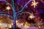 Dorothy B. Oven Park a hidden gem