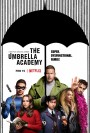 The Umbrella Academy Episode Recap