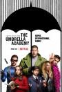 The Umbrella Academy Episode Recap