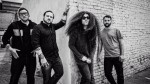 Coheed and Cambria craft tight return