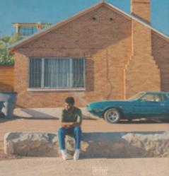 """Khalid's """"Suncity"""" mix of neo-soul and R&B"""