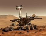 RIP Rover