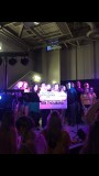 Battle of the Bands raises money for TMH