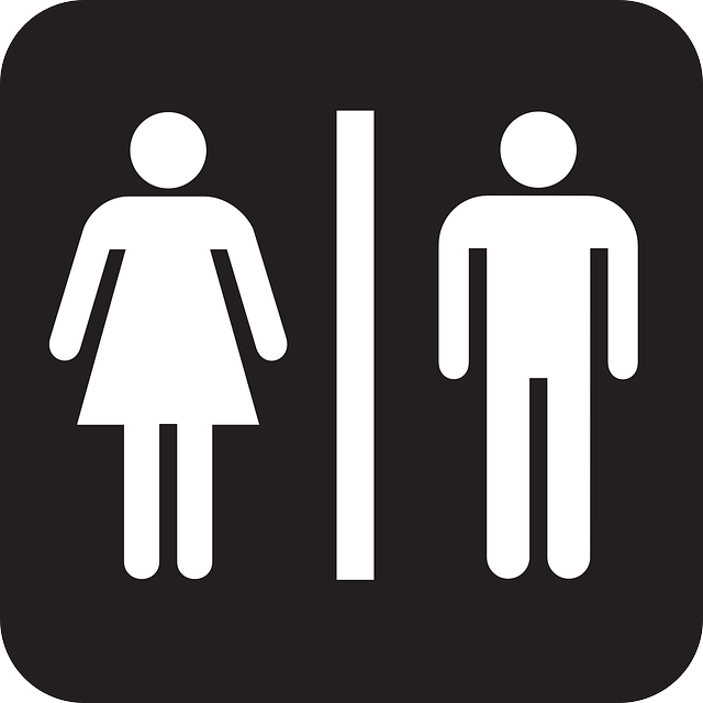Texas judge blocks Obama transgender bathroom rules