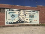 Is There Hope for the Tubman Twenty?