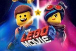 Lego Movie 2 relies on formulaic plotlines
