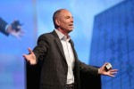 Co-founder of Netflix will address turning dreams into reality