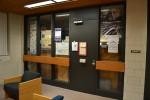 Holocaust Center Receives $250,000 Grant