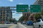 Major Improvements Set for New York Avenue