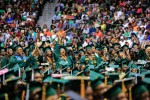 IDS takes FAMU by storm, graduating 700 students in three years