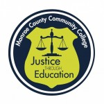 Criminal Justice Club looking for new members