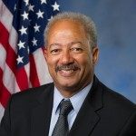 Chaka Fattah let down the community that looked up to him