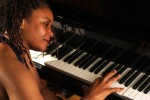 African-American Concert Pianist Composes Music for Dogs