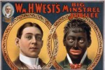 Public figures should be punished for using blackface