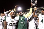 For USF football, losing Willie Taggart ​hits hard
