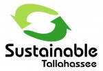 Local effort underway for total solar power