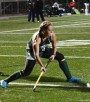 Field Hockey Falls Short in LEC Playoffs