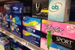 Letter to the Editor: Tampon tax not cut for equality