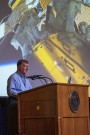 ASU celebrates Apollo with program anniversary