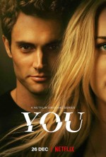 Please thank me. I watched 'You' so you don't' have to