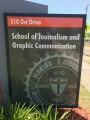 School of Journalism and Graphic Communication raises minimum admission requirements