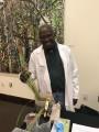 FAMU, FSU researchers put talent on display