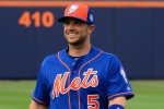 Mets Struggle as Healthy Roster Suffers from Injuries