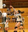 Volleyball Gains Big Win