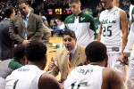 Flustered Antigua challenges team following 80-71 loss to Tulane