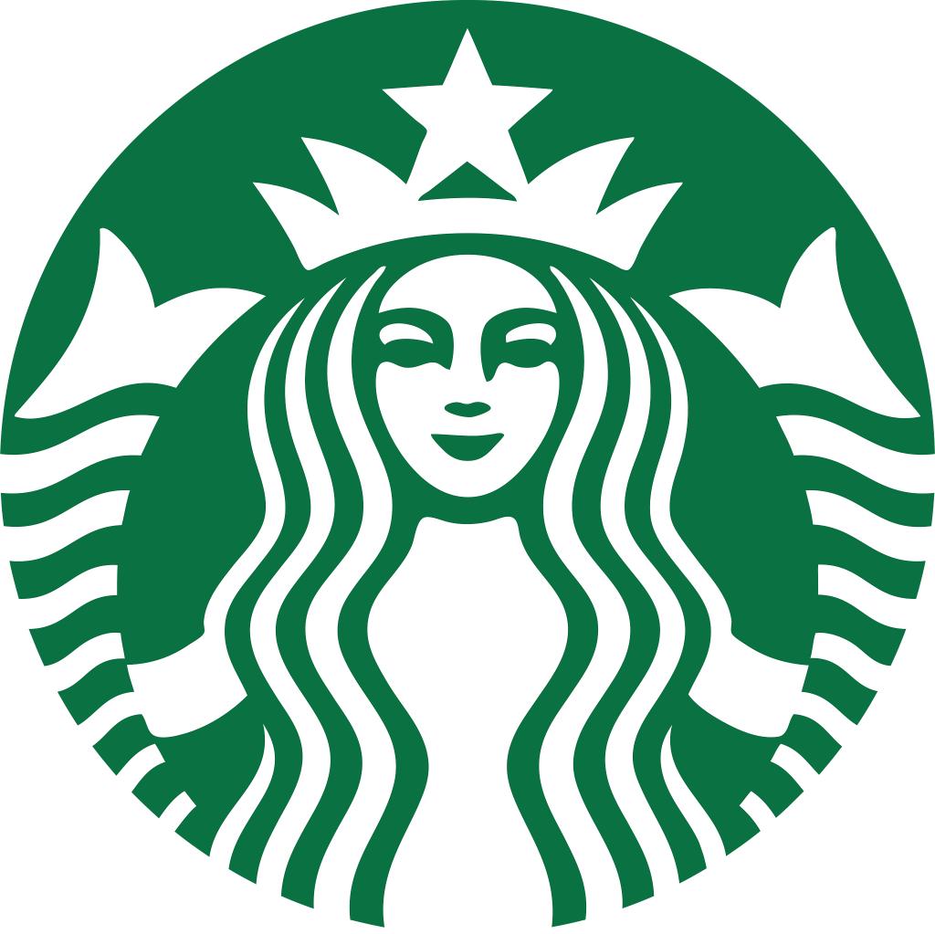 Coffee lovers – or basic people rejoice—Starbucks is here