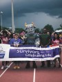 Major changes in place for this year's Relay For Life
