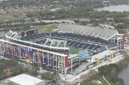 Florida, Hawaii victories kick off college football season