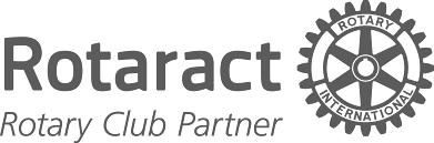 Rotaract Club Seeks New Members for Fall Semester