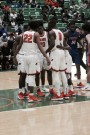 Rattlers lose high paced shoot-out