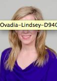 Bearcat Spotlight: Lindsey Ovadia