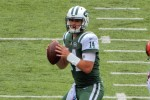 The Jets reign defeated after another loss