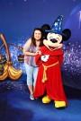Disney College Program takes internship to new level