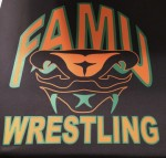 Female wrestlers making statement at FAMU