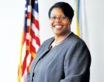 Metro Brief: DCPS promotes, hires 21 new principals