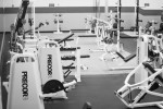 NYSC in East Brunswick Has Plenty of Benefits for Members