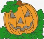 Pumpkin carving vs. pumpkin painting