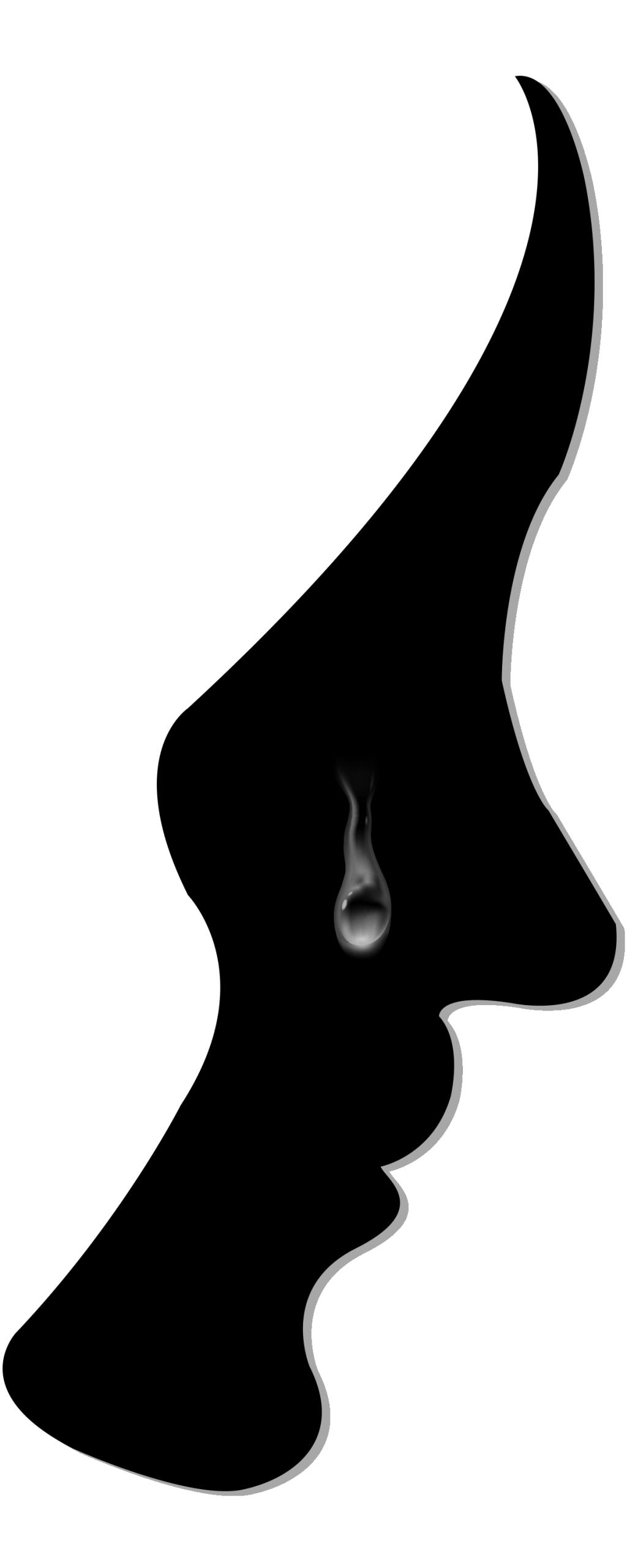 Rape spotlight shines on FAMU