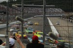 NASCAR Summer stretch kicks off