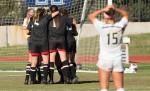 USF women's soccer falls to Cincinnati in penalty kicks, ending quest for AAC title