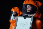 Arrival spectacularly brings common issues to light