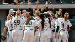 USF blanks Seton Hall 9-0 for fourth shutout of season