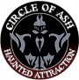 CIRCLE OF ASH NAMED BEST IN STATE AGAIN