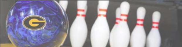 GSU Women's Bowling Team seeking applicants for tryouts